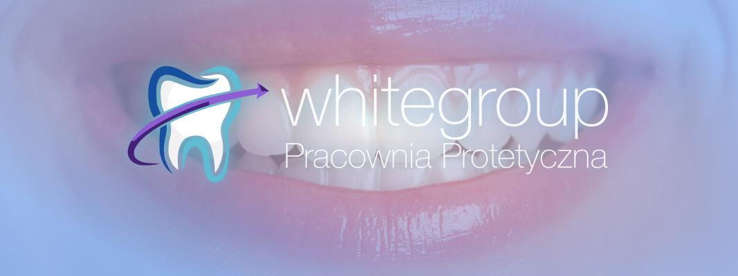 whitegroup